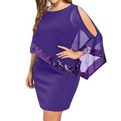 Дамска рокля Ishbel