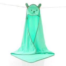 Детское полотенце SS3