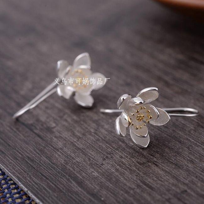 Női fülbevalók N38 1