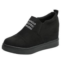 Женская обувь Jacqueleen
