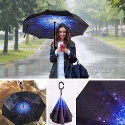 Obrácený deštník - vesmír PD_1536346
