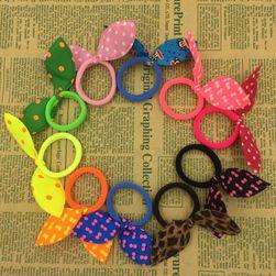 Весели паднелки за коса със заешки уши