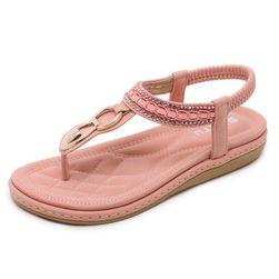 Sandale de damă Denyse