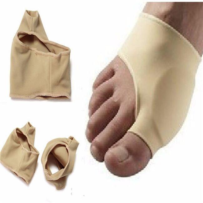 Védelem a lábán lévő hólyagok ellen 1