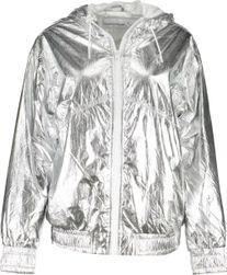 Calvin Klein női kabát QO_530177
