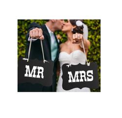 Recuzita foto pentru tineri casatoriti