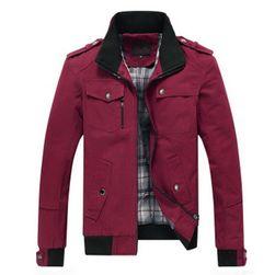 Мужская куртка Cyril