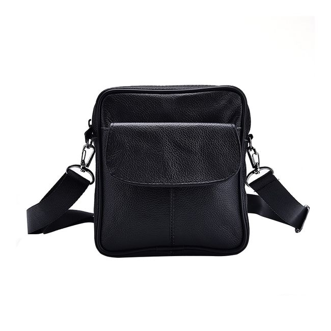 Męska torba na ramię PTS08 1