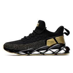 Erkek spor ayakkabıları Graysen