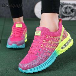 Women´s shoes Rebecca
