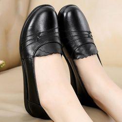 Dámské boty Dyta