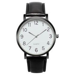 Унисекс часовник Tay