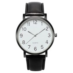 Unisex zegarek Tay