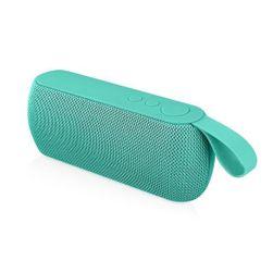 Bluetooth zvučnik iM01