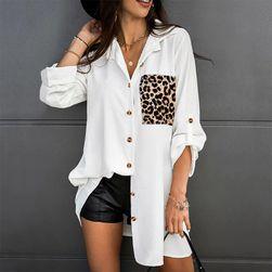 Bayan gömlek TF1538