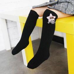 Otroške nogavice Vanessa