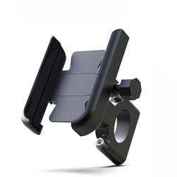 Велосипедный держатель для телефона DTK02