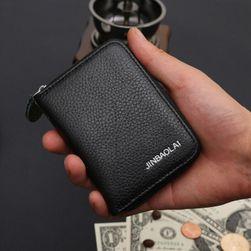 Mini portfel HA621