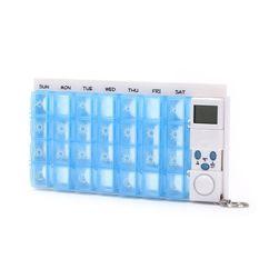 Cutie pentru medicamente KNL09