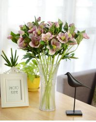 Изкуствени цветя Ariana