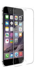 Zaštitno staklo za iPhone 7 plus