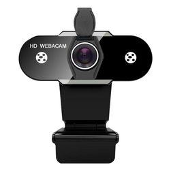 Веб-камера CA21