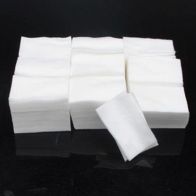 Tamponi za veštačke nokte - 900 komada 1