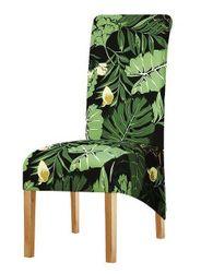 Husă pt. scaun DE48