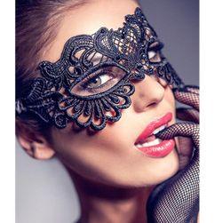 Maska na oči Rosalina