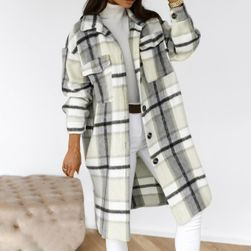 Women´s coat ES65