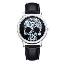 Dámské hodinky M928