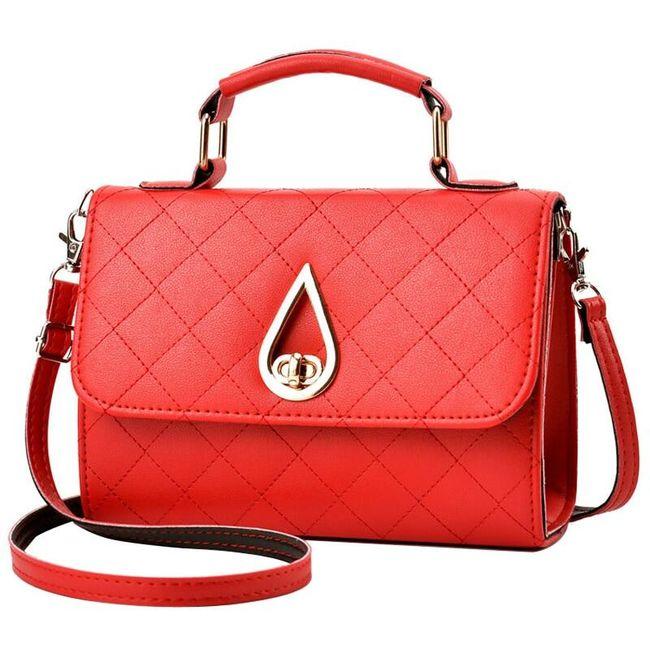 Női táska MT57 1