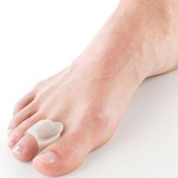 Разделители для пальцев ног DDF58
