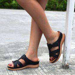 Ženske papuče WS65