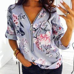Ženska bluza TF3518