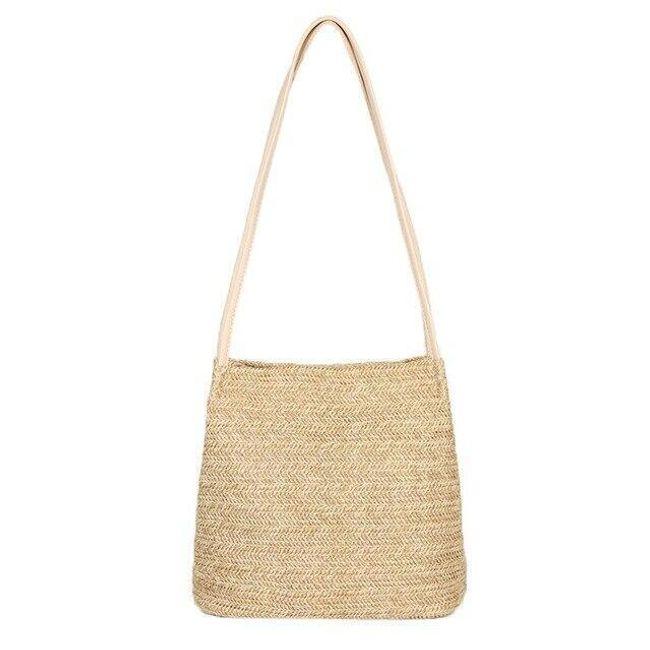 Dámská kabelka Sonia 1