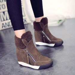 Ženska zimska obuća Onnie