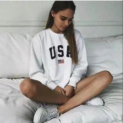 Damska bluza TF402