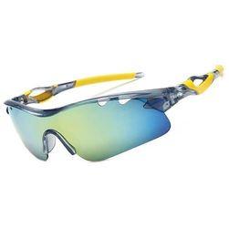 Okulary dla cyklistów Exx