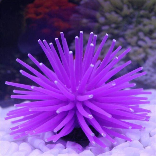 Dekoracija za akvarijum Filip 1