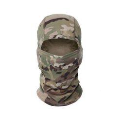 Maska za obraz ARM2