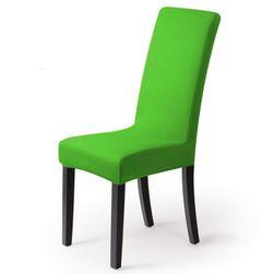 Pokrowiec na krzesło Christopher