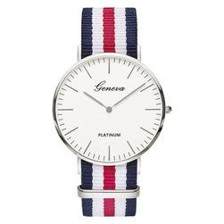 Unisex watch WO601