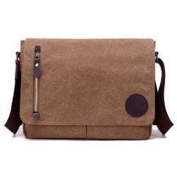 Erkek omuz çantası PB101