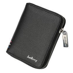 Pánská peněženka B02417