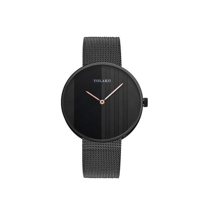 Damski zegarek KL710 1