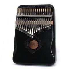 Muzički instrument Kalimba David