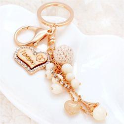 Privezak za ključeve B0749