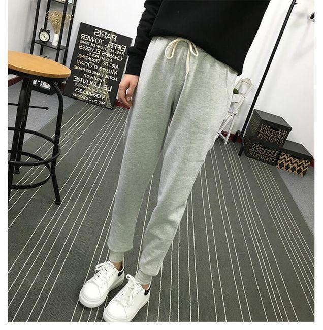 Дамски панталони WT41 1