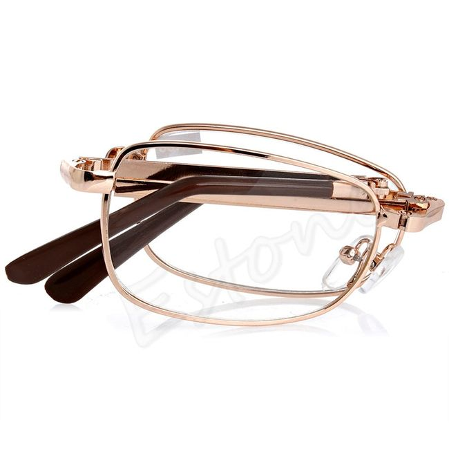 Brýle na čtení B0325 1